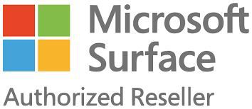 microsoft-surface-reseller-logo-2 - KontorTeknologi AS