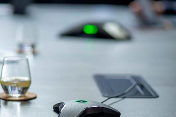 Konftel-Smart-Microphone