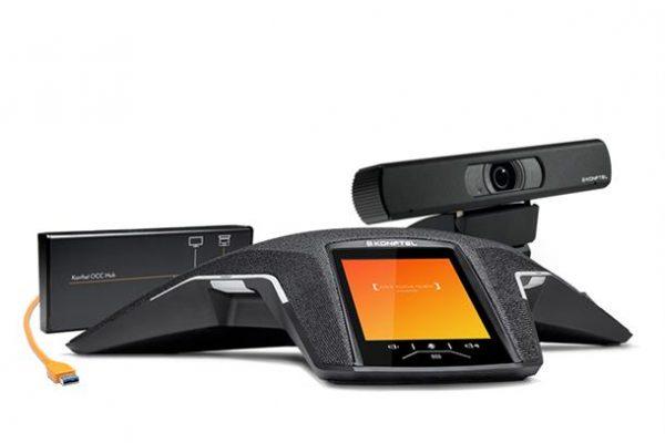 WEB_Image Konftel C20800 Hybrid for små mellomstor konftel-c20800-hybrid1374061107