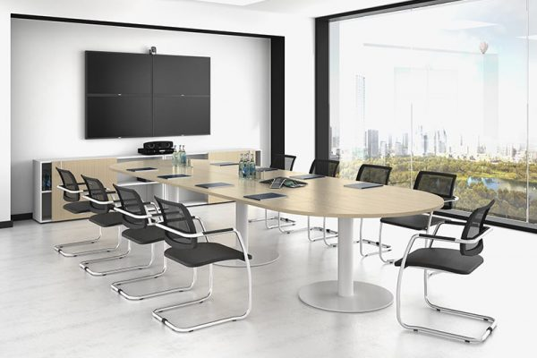 degvold-møtebord-konferansebord-forum-02